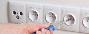 reparaciones-electricas