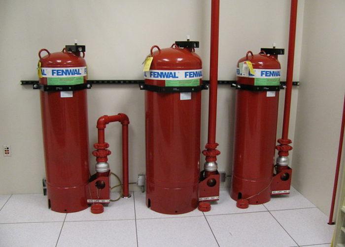 sistema-contra-incendios
