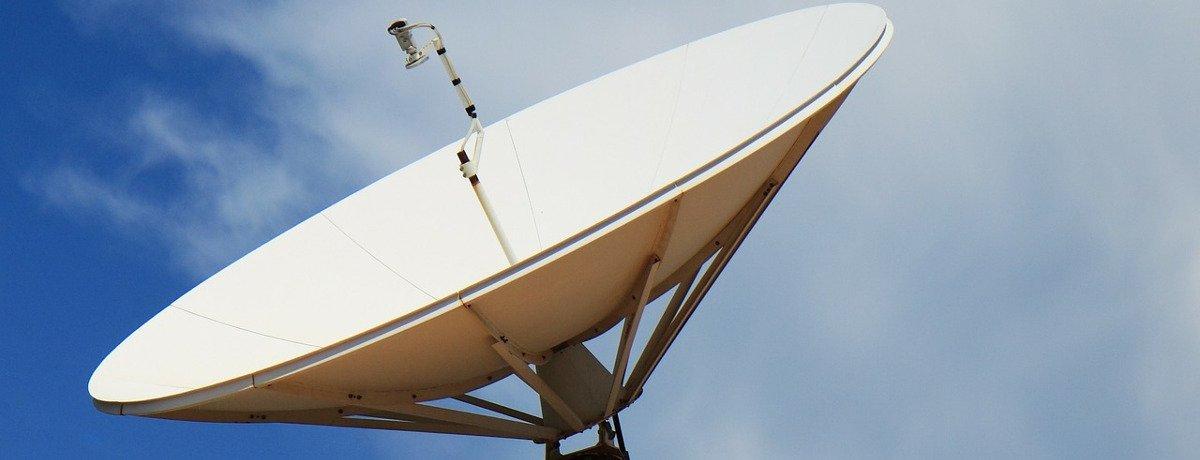 antentas
