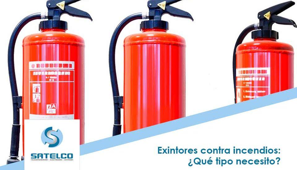 tipos-extintores