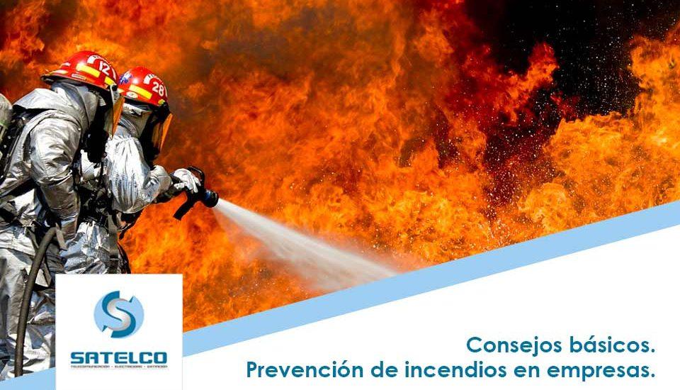 prevencion-incendios-empresas